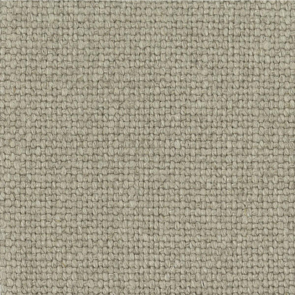 Harbour Linen Flax