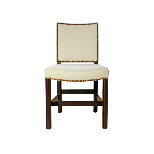 Devonshire Dining Side Chair